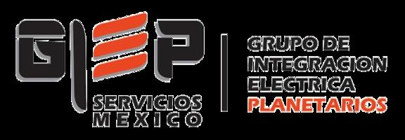 grupo de integracion electrica planetarios